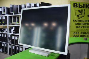 Lcd2180ux – новый профессиональный жк-монитор от nec