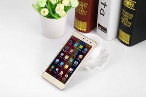 Leagoo z5 – 5 дюймов и android 6.0 за $45.99