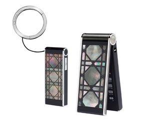 Летняя коллекция модных телефонов dior phone