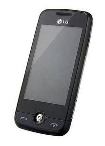 Lg gs290 с апреля станет доступен в украине