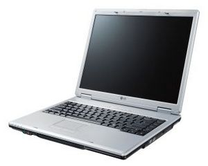 Lg представила новый ноутбук в нижней ценовой категории