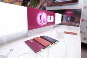 Lg представила в украине флагман lg g4 dual