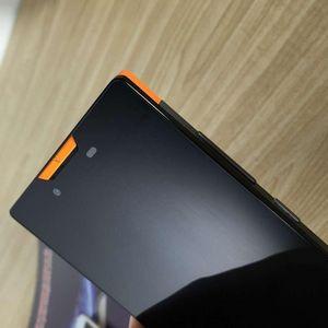 Lg раскрыла ближайшие планы: планшет, «умные» часы и смартфон на firefox os