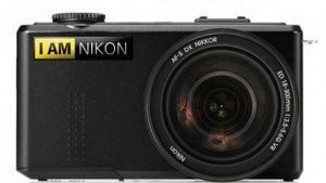 Линейка фотоаппаратов nikon пополнилась двумя новинками - coolpix a и coolpix p330