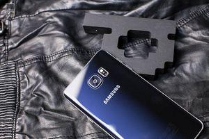 Любителям мобильной фотографии посвящается