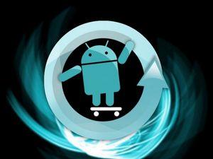 Лучшая прошивка на андроид — cyanogenmod 10.1.2 on xperia z