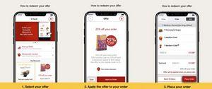 «Макдоналдс» по ошибке рассекретил внешний вид iphone 8