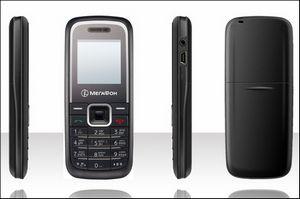 Мегафон представил телефоны и android смартфоны под собственным брендом