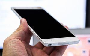 «Мегафон» собрался продавать в россии «китайский apple»