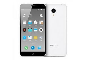 meizu-light-smartwatch-stali-pervymi-smart-chasami_1.jpg