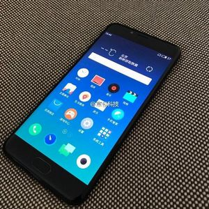 Meizu pro 6 edge - кандидат на покупку при выборе смартфона с изогнутым дисплеем