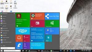 Microsoft анонсировала 7 разновидностей windows 10