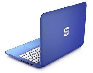 Microsoft готовит сверхдешевые ноутбуки для конкуренции с google