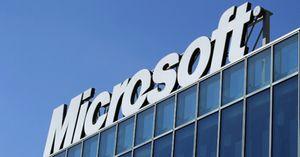 Microsoft намекнула на 7-дюймовые планшеты и «читалку» на windows 8