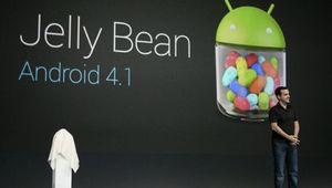 Microsoft, nokia и oracle ополчились на google за злоупотребления с android