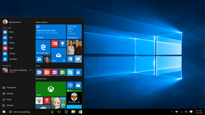 Microsoft пообещала более 500 нововведений в обновлении windows phone