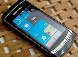 Microsoft потратит полмиллиарда на рекламу windows phone