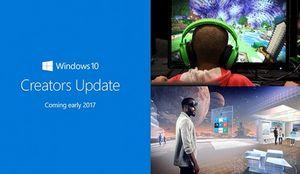 Microsoft прекратила поддержку «настоящей» windows 10
