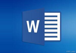 Microsoft раскрыла секретный проект