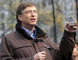 Microsoft сворачивает выпуск плееров zune
