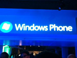 Microsoft уговорил nokia за $1 млрд