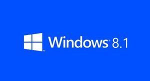 Microsoft выпустит новую xbox не раньше 2013 года
