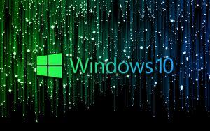 Microsoft засудит евросоюз?