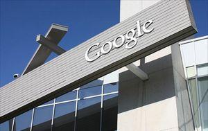 Мифический планшет google может оказаться рекордно дешевым