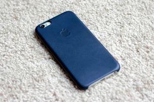 Миллионы iphone и ipad находятся под угрозой взлома