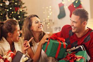 Много интернета и поздравления загодя – vodafone готовит сеть к праздничным нагрузкам