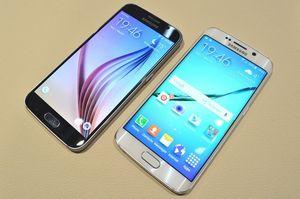 Мобильные телефоны: все под рукой