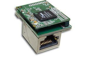 Mod-t: 3d принтер для всех за 249 долларов сша