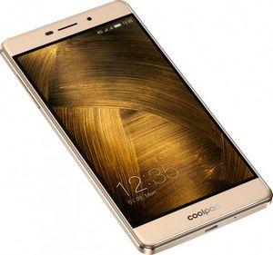 Modena 2 – 5.5-дюймовый смартфон с 2.5d-стеклом и 8мп камерой за 4222 грн