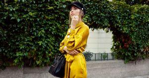 Модные аксессуары против осенней хандры