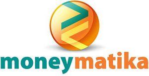 Moneymatika запускает калькулятор тарифов мобильных операторов