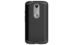 Motorola droid turbo представлен официально