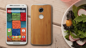 Motorola moto x 2: full hd, snapdragon 801 и кожа