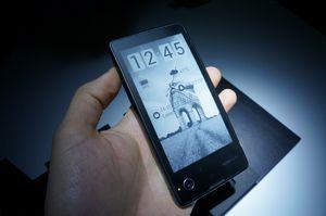 Мтс глонасс 945 вышел в россии, «убийцей» iphone не стал
