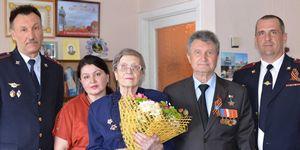 Мтс-украина организовала торжественные мероприятия для ветеранов великой отечественной войны по всей украине