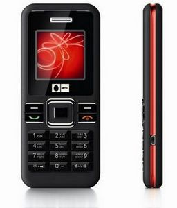 Мтс выпустил телефон дешевле 1000 руб. фото