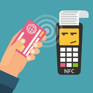 На конференции хакеров android взломали через nfc