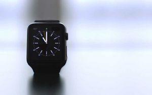 Над apple watch сгущаются тучи: продажи не оправдывают надежд