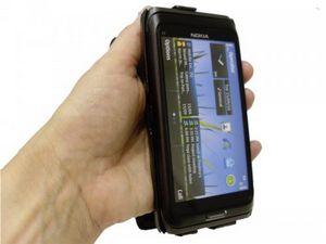 Надежная защита для вашего смартфона nokia e7-00.