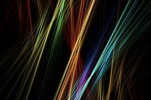 Найден способ ускорить wi-fi в 100 раз