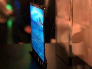 Наступает эра светодиодных телевизоров