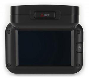Neoline начала продажи новой линейки зеркал с функцией видеорегистрации