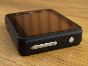 Neptune duo - браслет и дисплей, призванные заменить смартфон