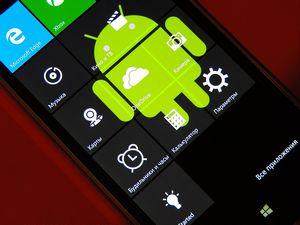 Несколько способов установки приложений на платформе андроид