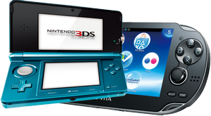 Nintendo>android. конец эпохи!