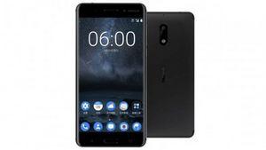 Nokia 6 - смартфон, который должен завоевать кошельки европейских покупателей